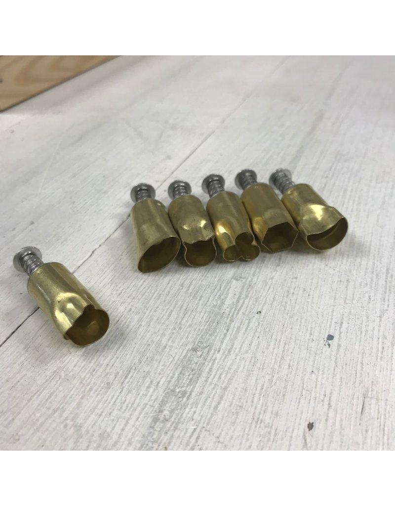 Small Pattern cutter set B