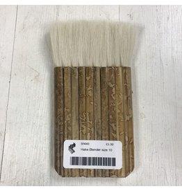 Royal & Langnickel Hake Blender size 10