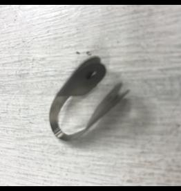 Diamond Core Tools Wide V-tip Spare Blade