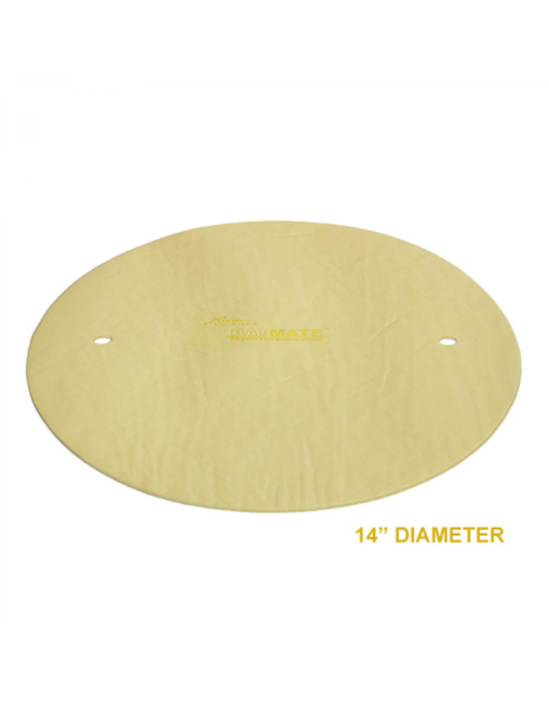 Xiem Batemate 35.5cm