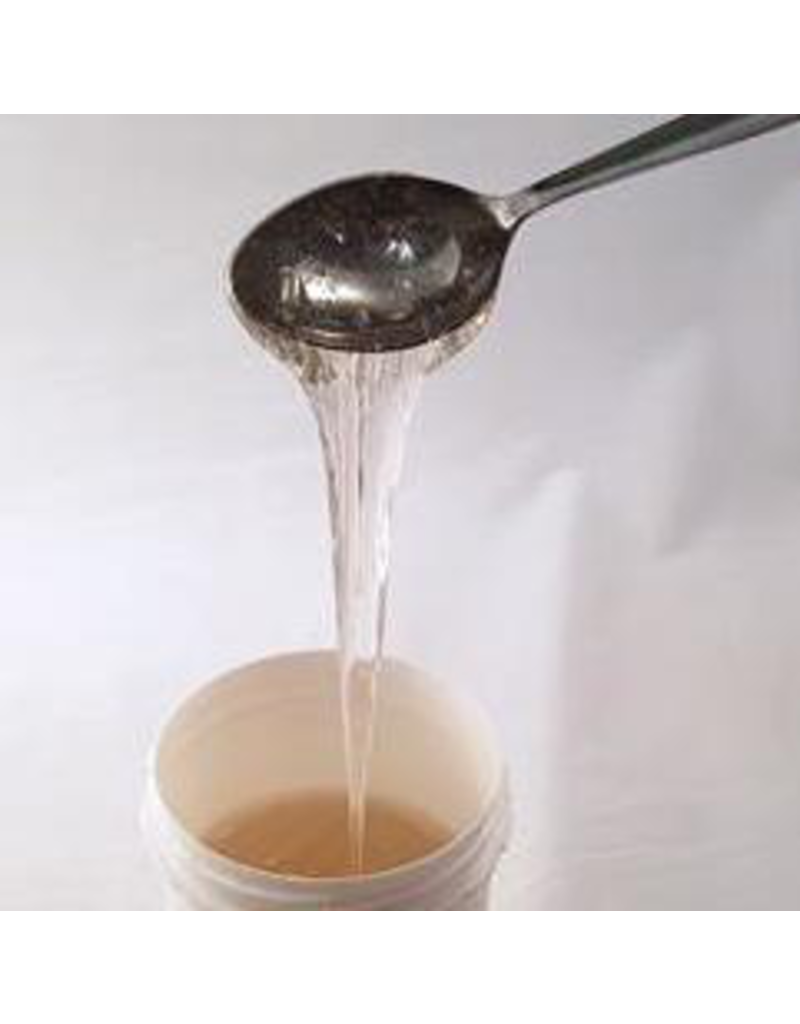 Sodium Silicate 140Tw