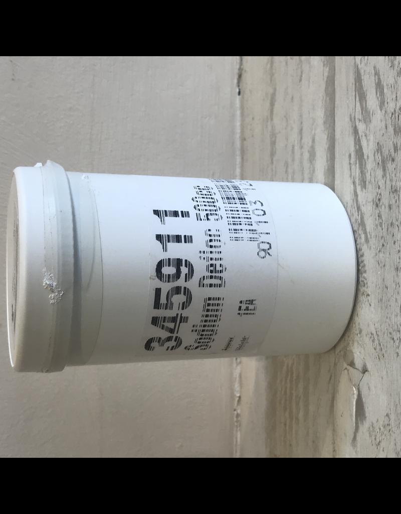 Sodium deflocculent 500ml