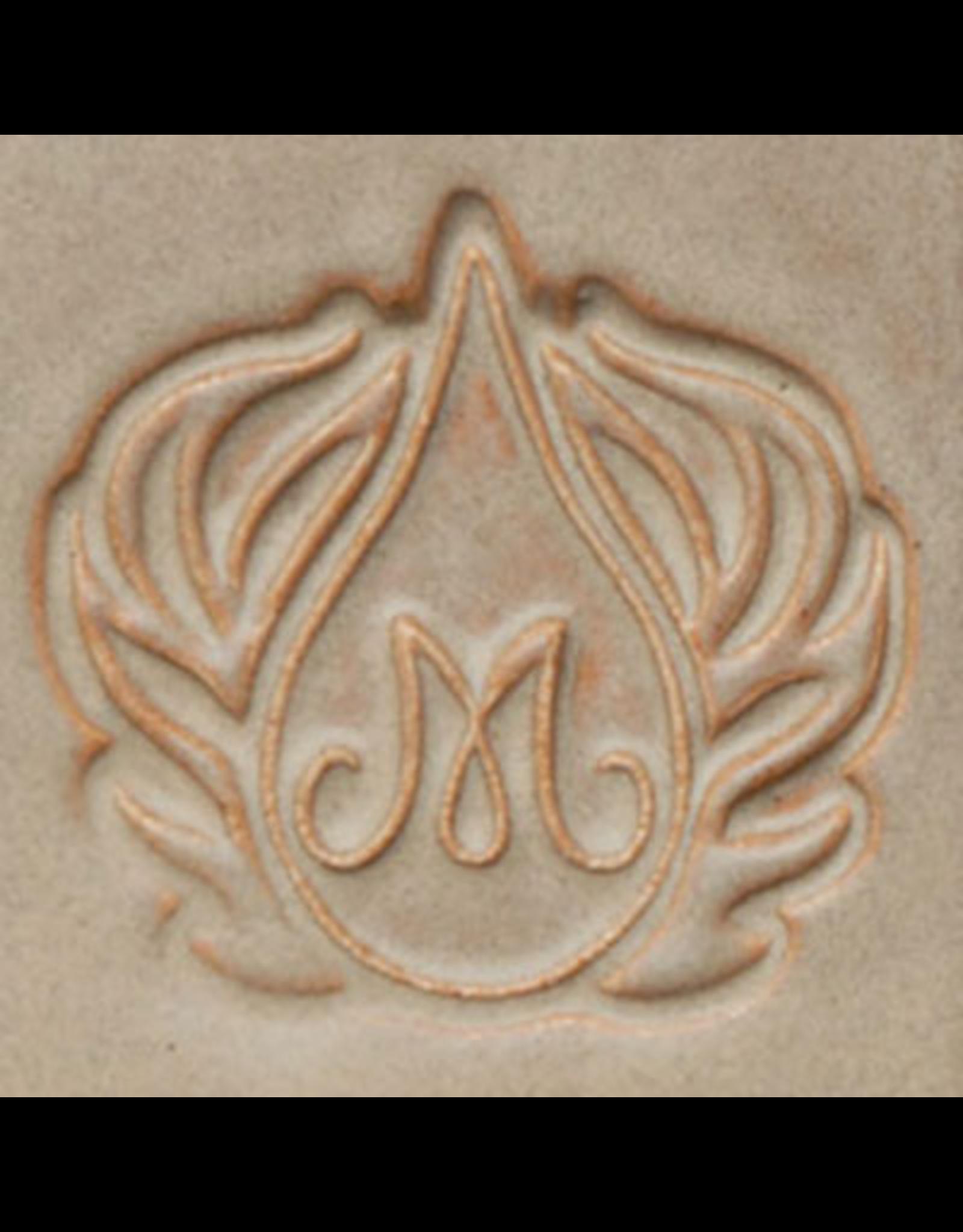 Mayco DUnes Mayco Stoneware Brush-on Glaze 473ml