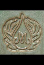 Mayco Green Tea Mayco Stoneware Brush-on Glaze 473ml