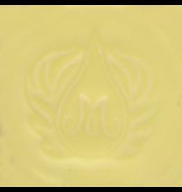 Mayco Yellow matte