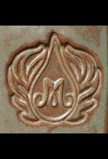 Mayco Oyster Mayco Stoneware Brush-on Glaze 473ml