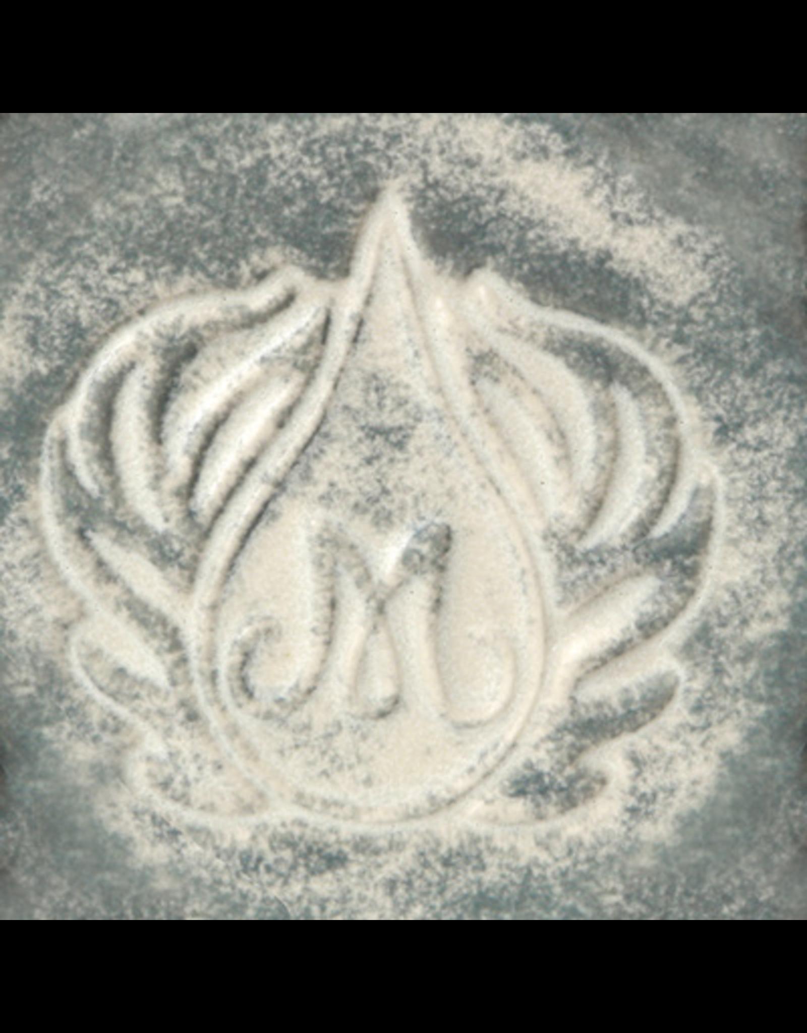 Mayco Storm Grey Mayco Stoneware Brush-on Glaze 473ml