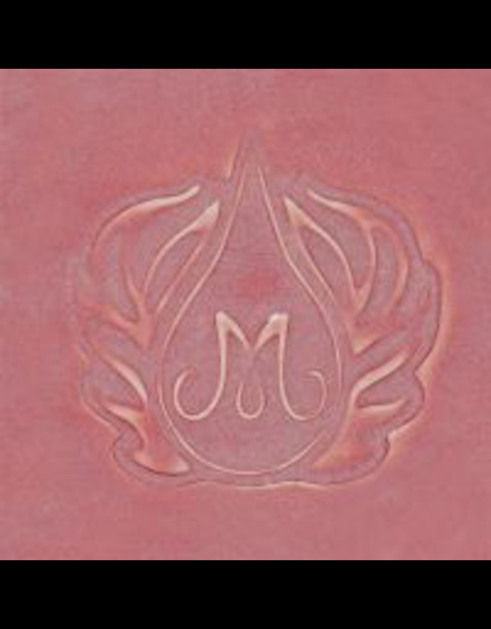 Mayco Pink opal Mayco Stoneware Brush-on Glaze 473ml