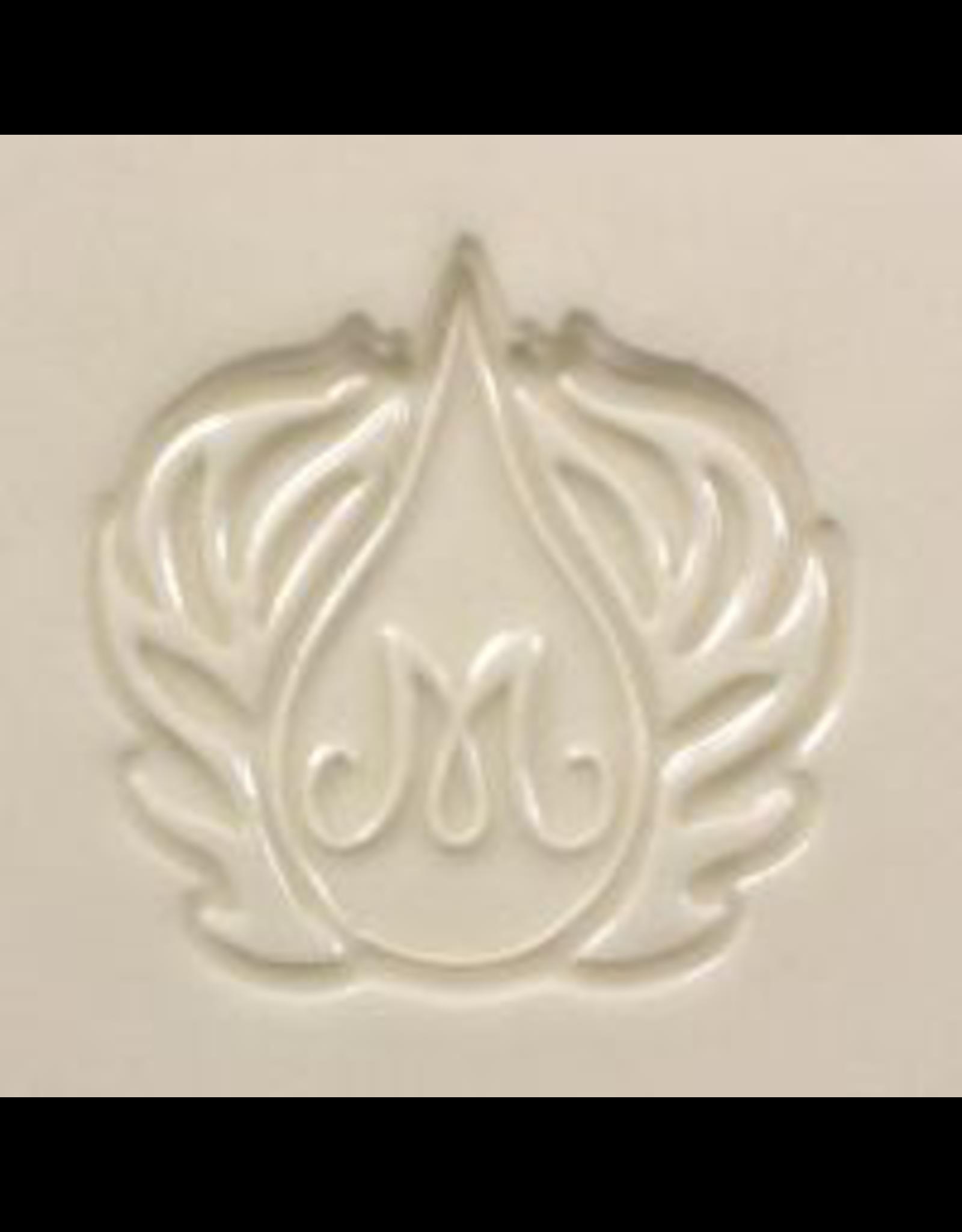 Mayco Stoneware Clear Mayco Stoneware Brush-on Glaze 473ml