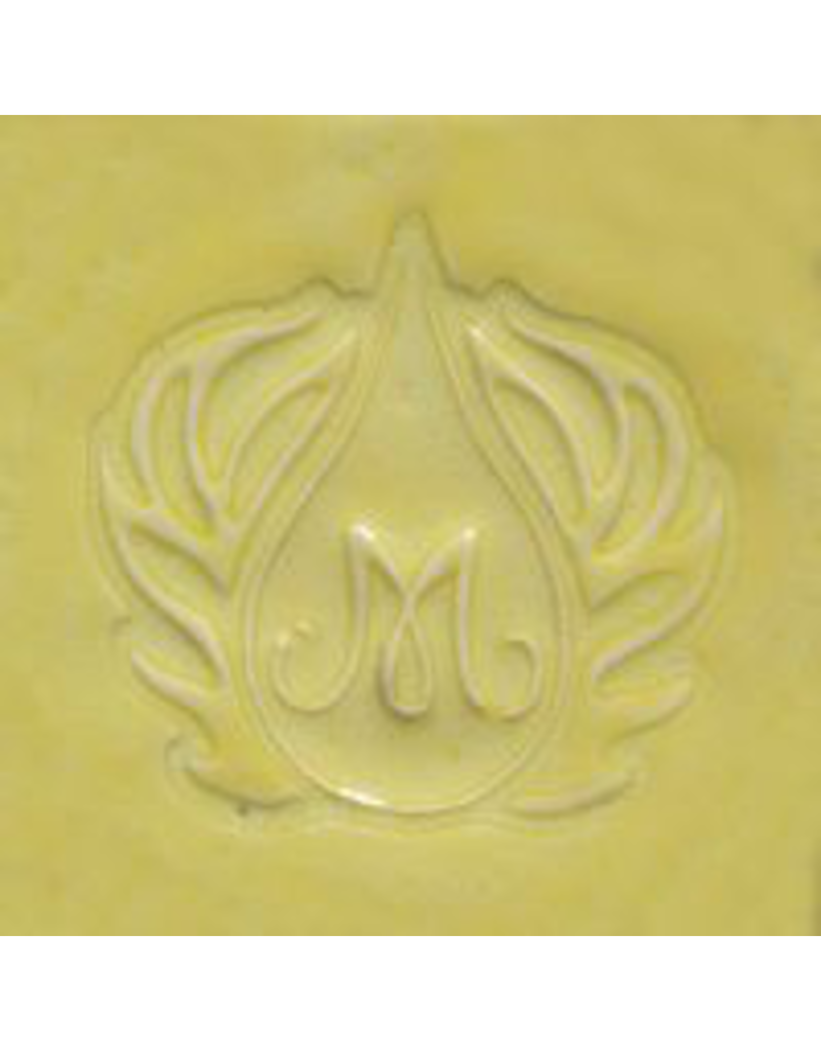 Mayco Yellow Opal Mayco Stoneware Brush-on Glaze 473ml
