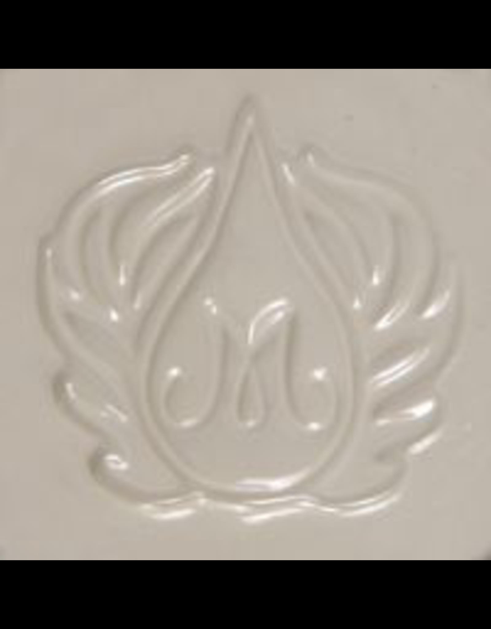 Mayco Zinc Free clear Mayco Stoneware Brush-on Glaze 473ml