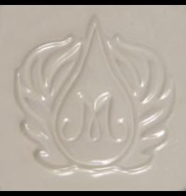 Mayco Zinc Free Clear Glaze