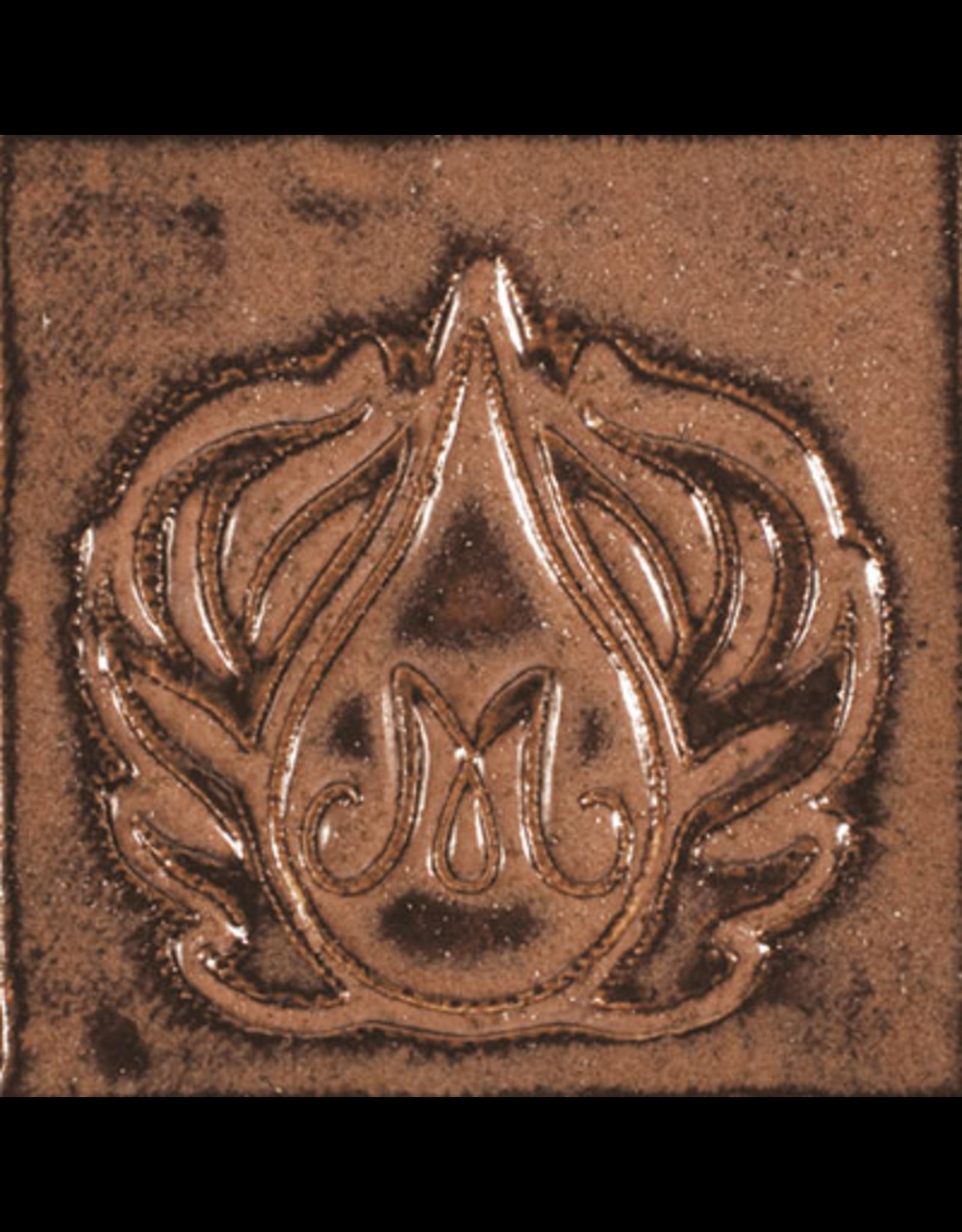 Mayco Speckled Plum Mayco Stoneware Brush-on Glaze 473ml