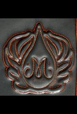Mayco Black Walnut Mayco Stoneware Brush-on Glaze 473ml