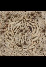 Mayco Winterwood Mayco Stoneware Brush-on Glaze 473ml