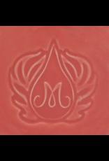 Mayco Soft Red Matte Mayco Stoneware Brush-on Glaze 473ml