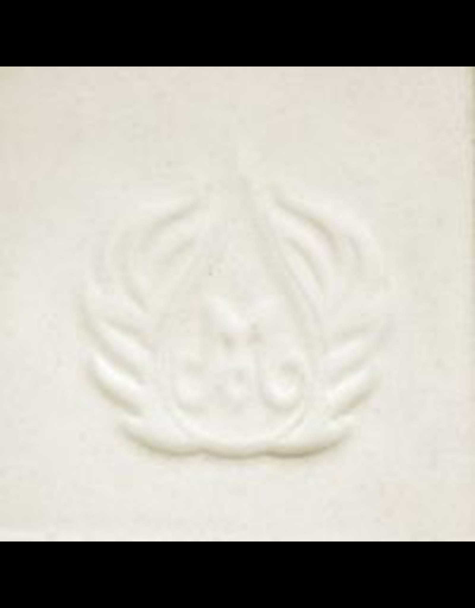 Mayco Matte clear Mayco Stoneware Brush-on Glaze 473ml