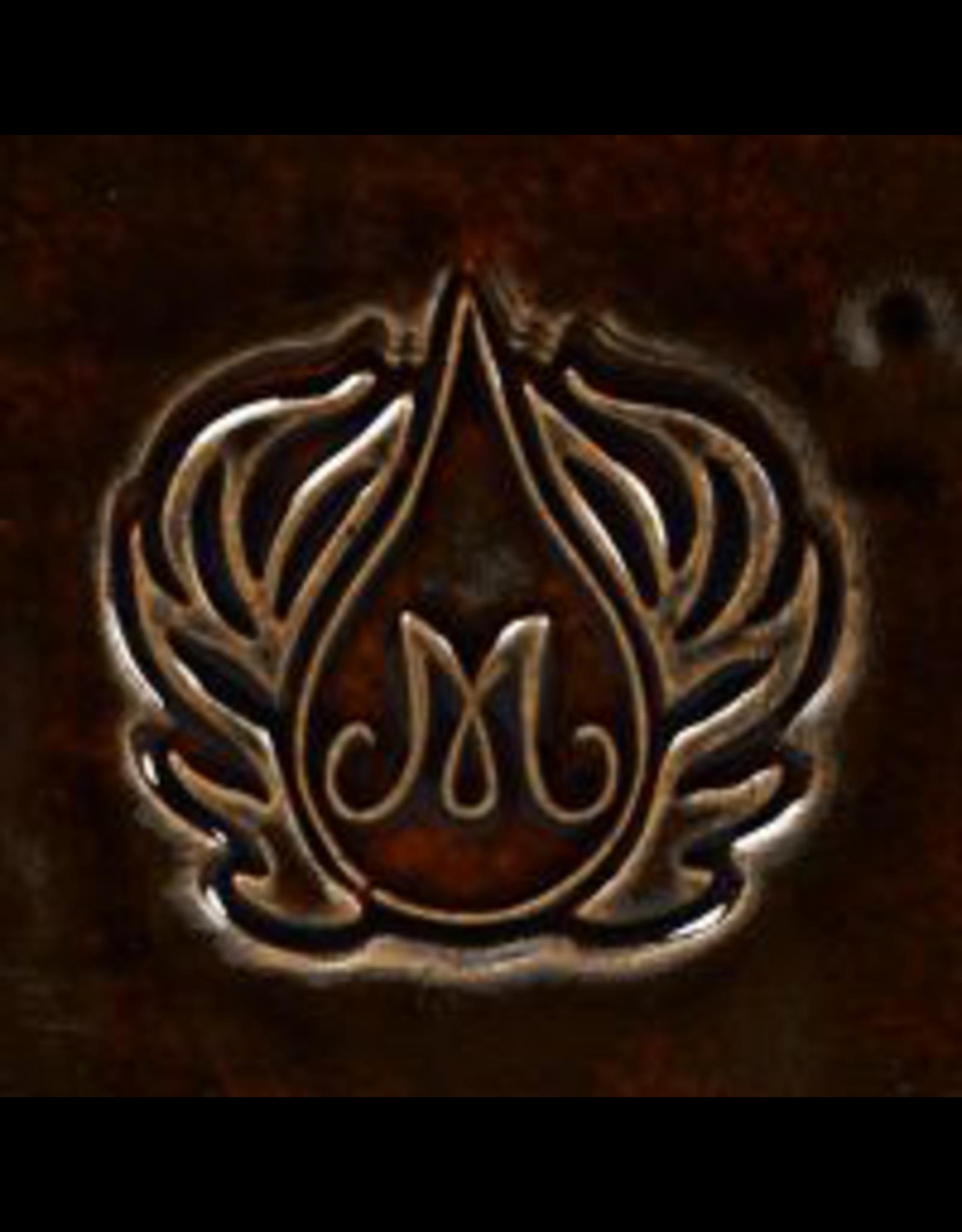 Mayco Root beer Mayco Stoneware Brush-on Glaze 473ml