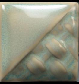 Mayco Sand & Sea Glaze