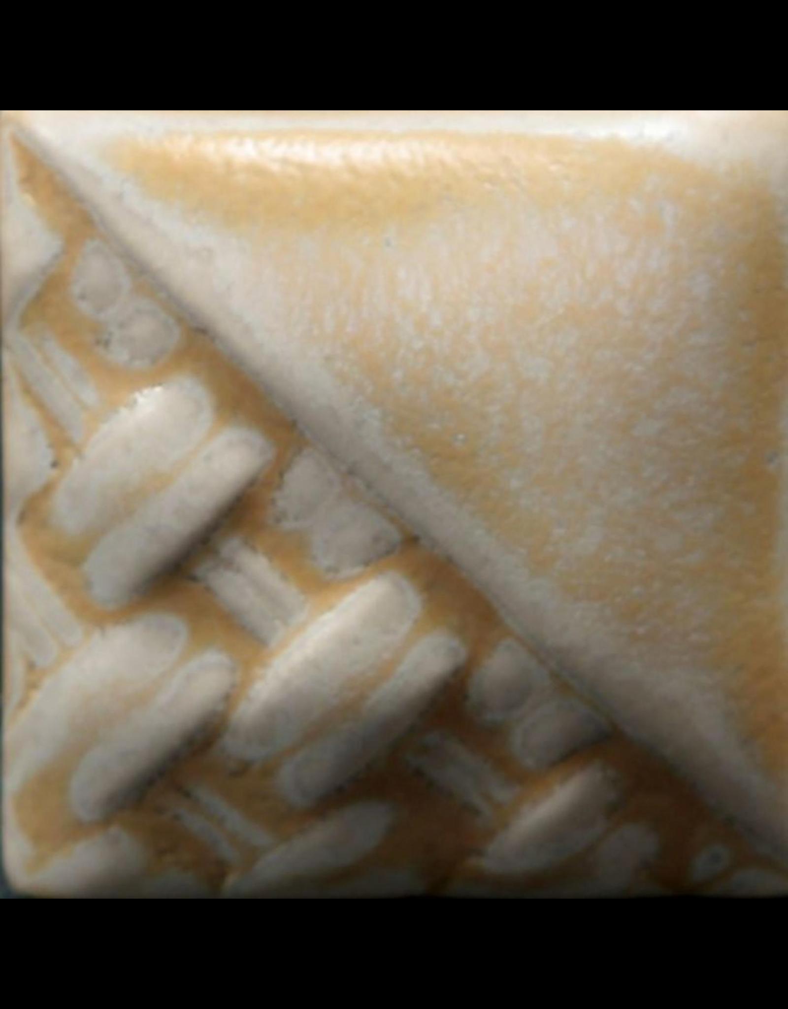 Mayco Satin Patina Mayco Stoneware Brush-on Glaze 473ml
