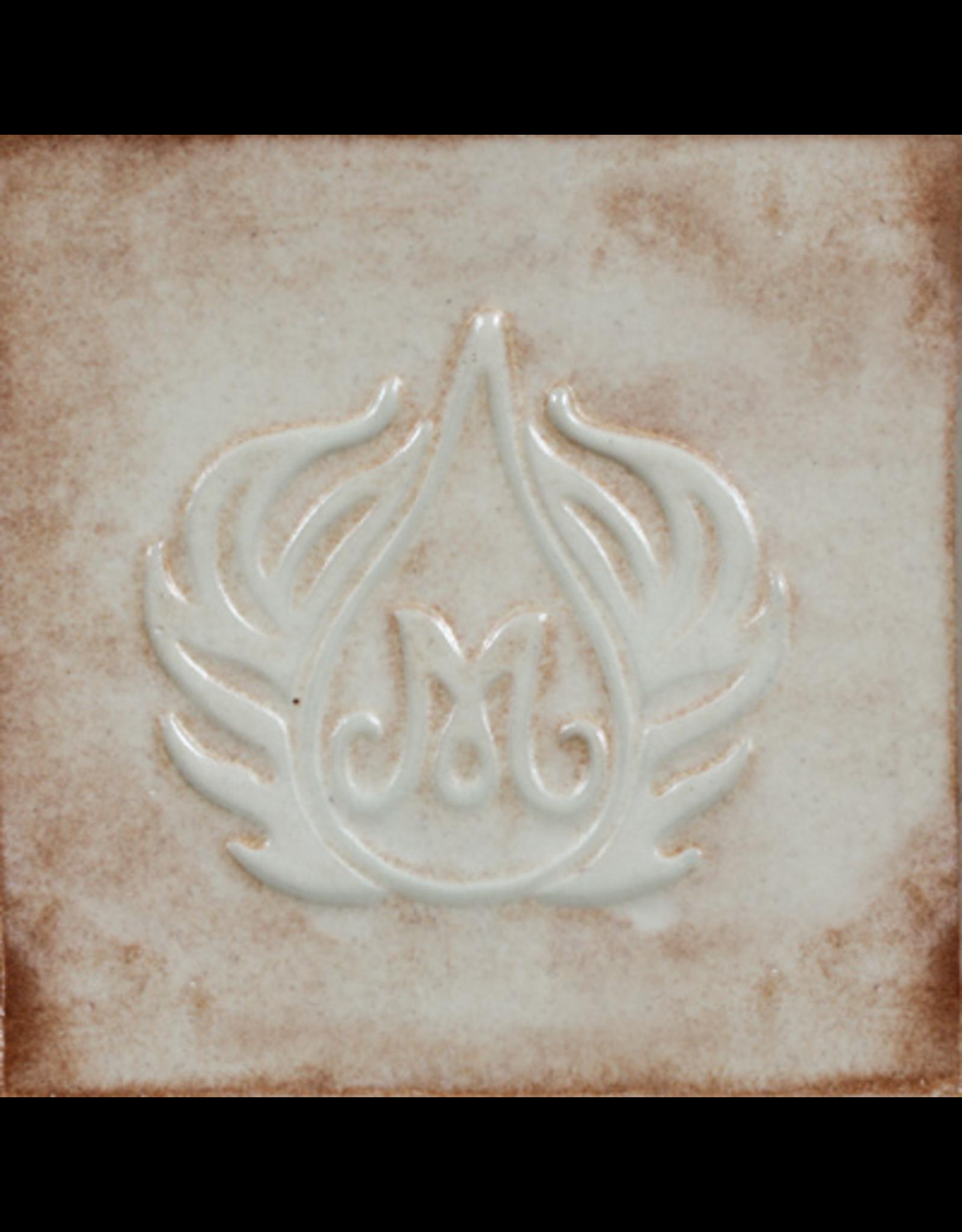 Mayco Matte MaycoShino Mayco Stoneware Brush-on Glaze 473ml