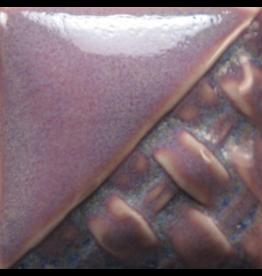 Mayco Lavender Mist Glaze