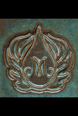 Mayco Stoned Denim  Mayco Stoneware Brush-on Glaze 473ml
