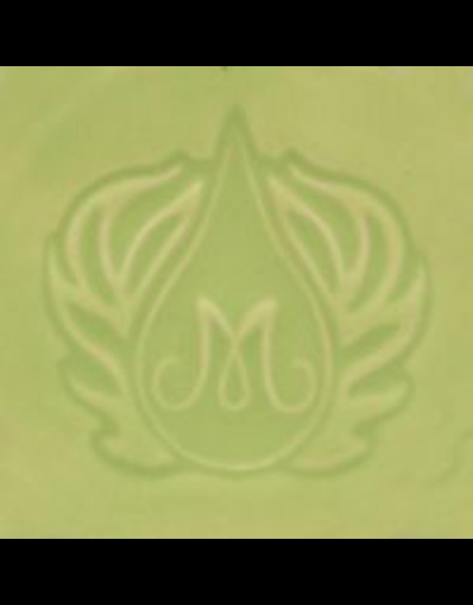 Mayco Chartreuse matte Mayco Stoneware Brush-on Glaze 473ml
