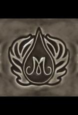 Mayco Charcoal Mayco Stoneware Brush-on Glaze 473ml