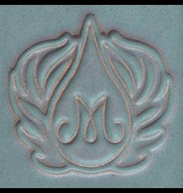 Mayco Frost Blue Glaze