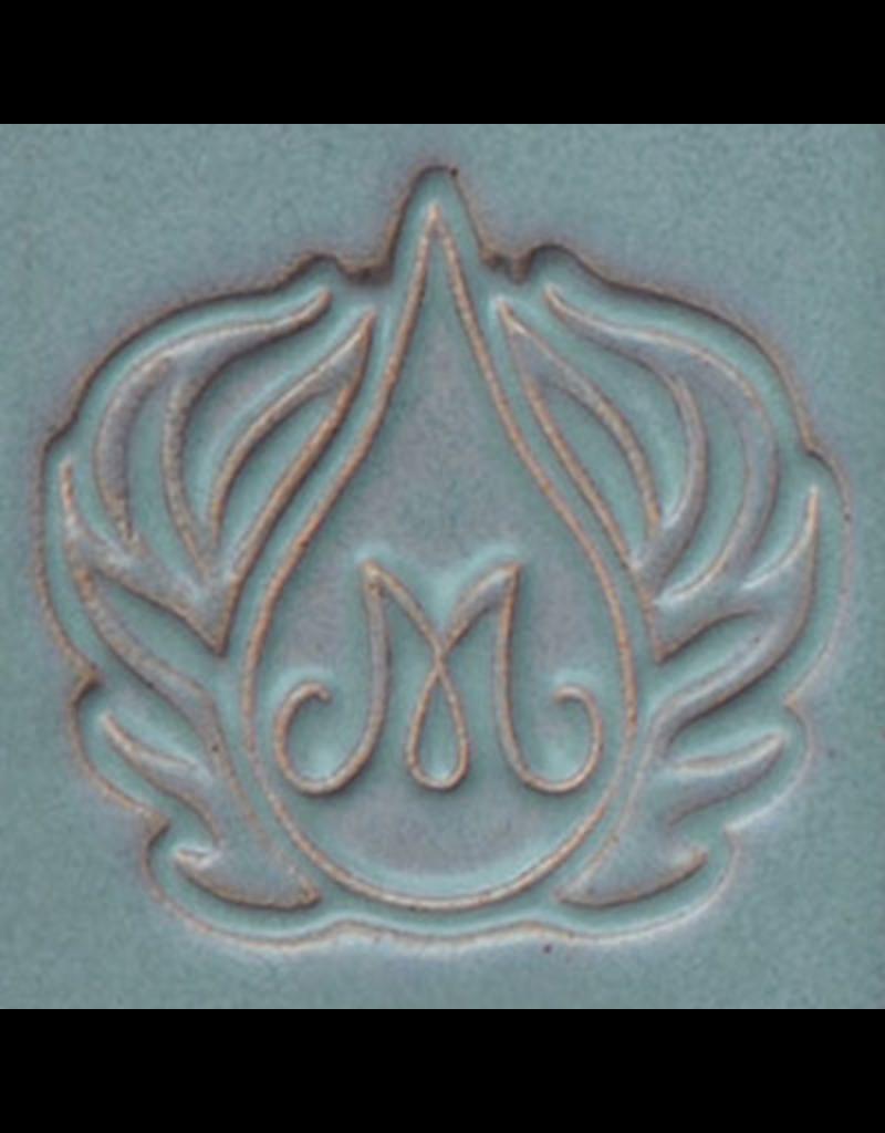 Mayco Frost Blue Mayco Stoneware Brush-on Glaze 473ml