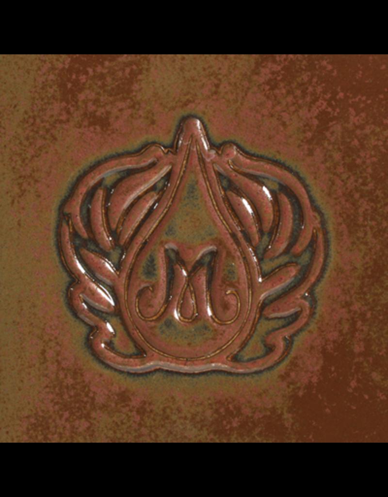Mayco Copper Jade Mayco Stoneware Brush-on Glaze 473ml