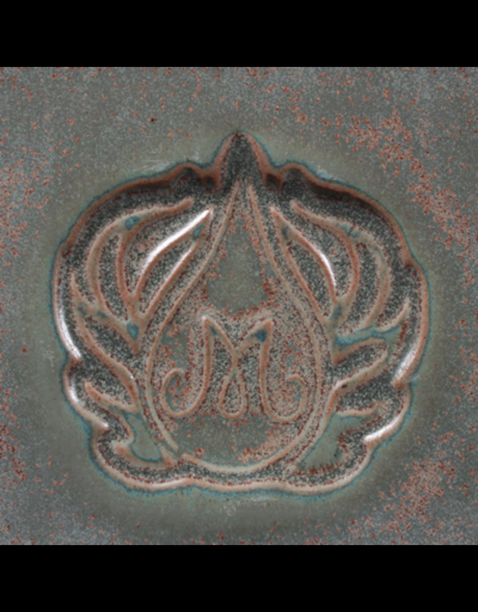 Mayco Smoke Mayco Stoneware Brush-on Glaze 473ml