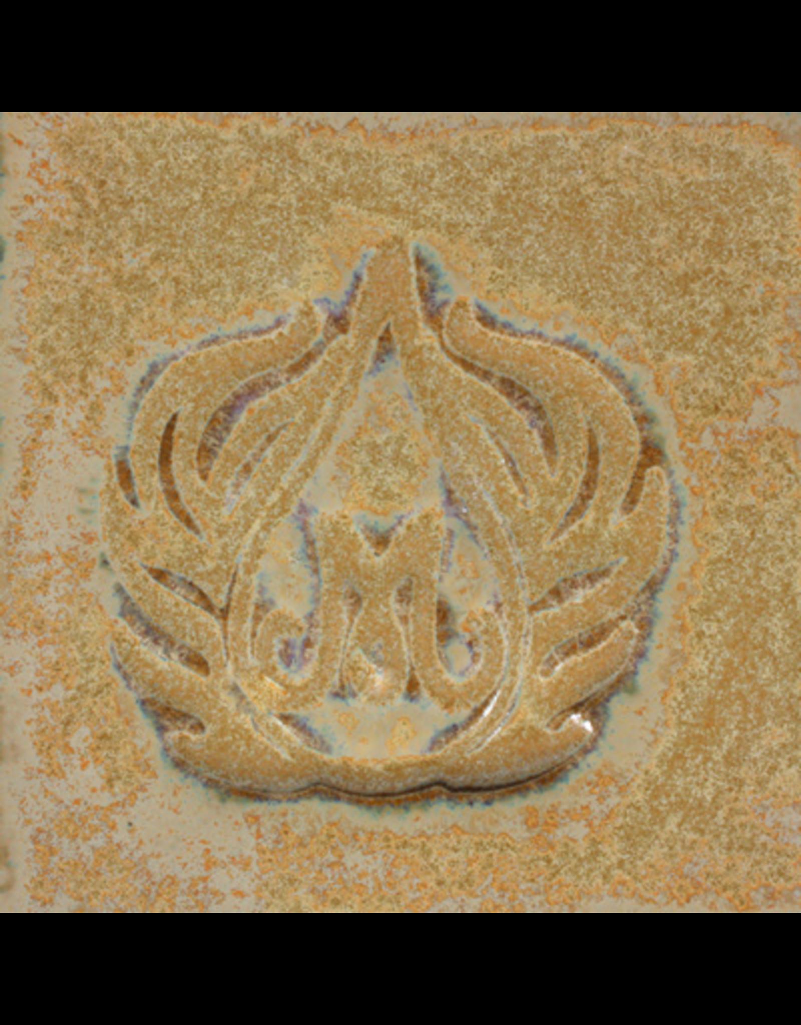 Mayco Polished Pebbles Mayco Stoneware Brush-on Glaze 473ml