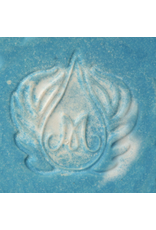 Mayco Weathered Blue Mayco Stoneware Brush-on Glaze 473ml