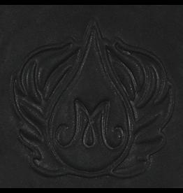 Mayco Black Matte