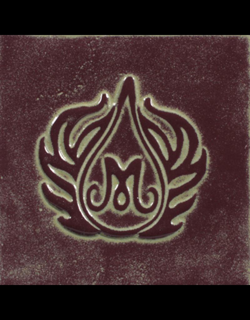 Mayco Purple Mint Mayco Stoneware Brush-on Glaze 473ml