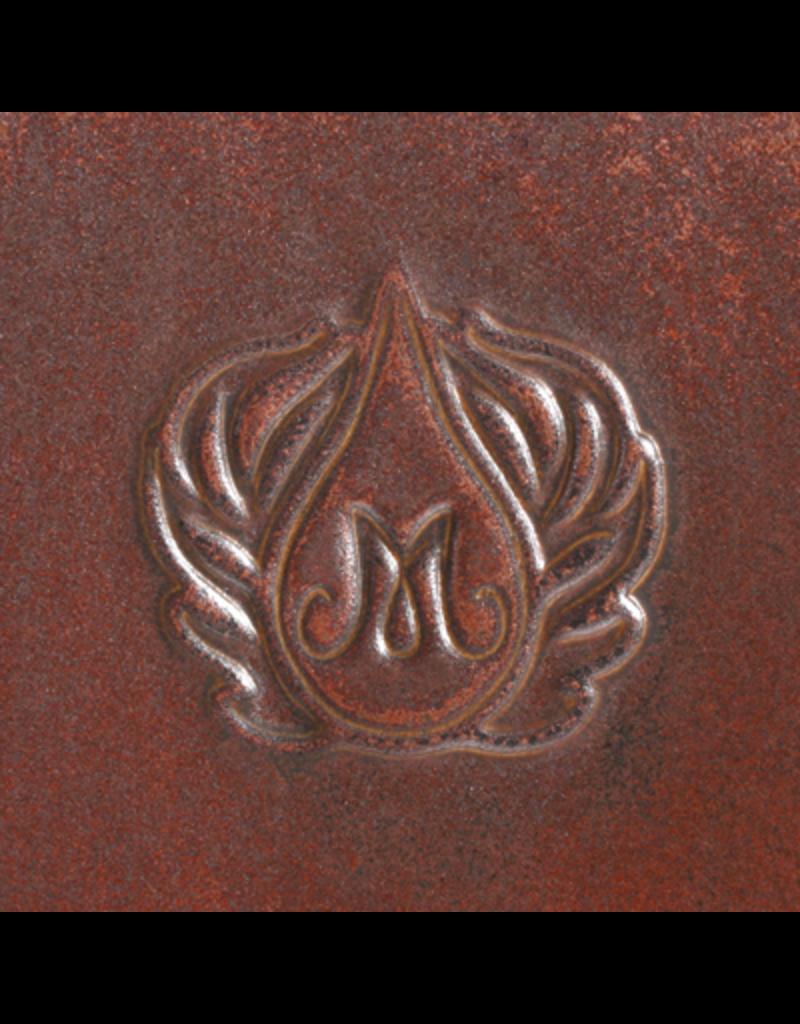 Mayco Copper Float Mayco Stoneware Brush-on Glaze 473ml