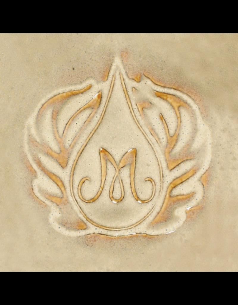 Mayco Birch Mayco Stoneware Brush-on Glaze 473ml