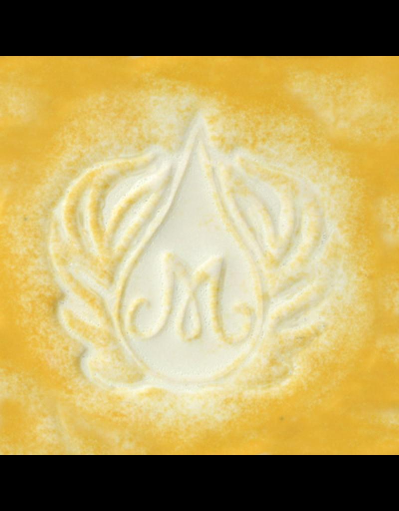 Mayco Lemon Meringue Mayco Stoneware Brush-on Glaze 473ml