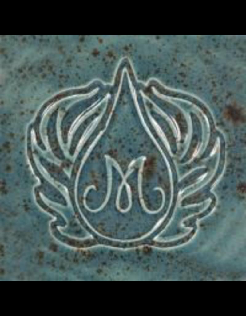 Mayco Shipwreck Mayco Stoneware Brush-on Glaze 473ml