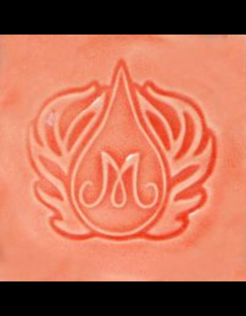 Mayco Coral Mayco Stoneware Brush-on Glaze 473ml