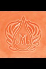 Mayco Melon Mayco Stoneware Brush-on Glaze 473ml