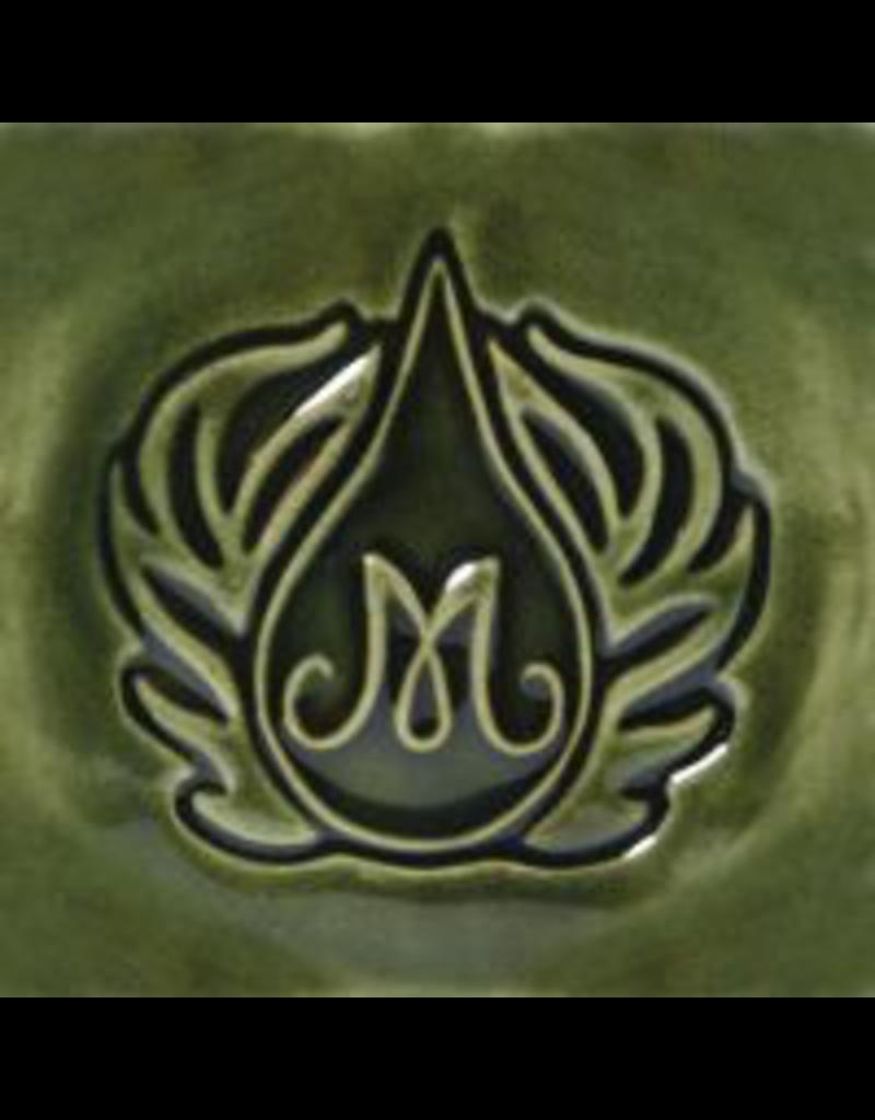 Mayco Emerald Mayco Stoneware Brush-on Glaze 473ml