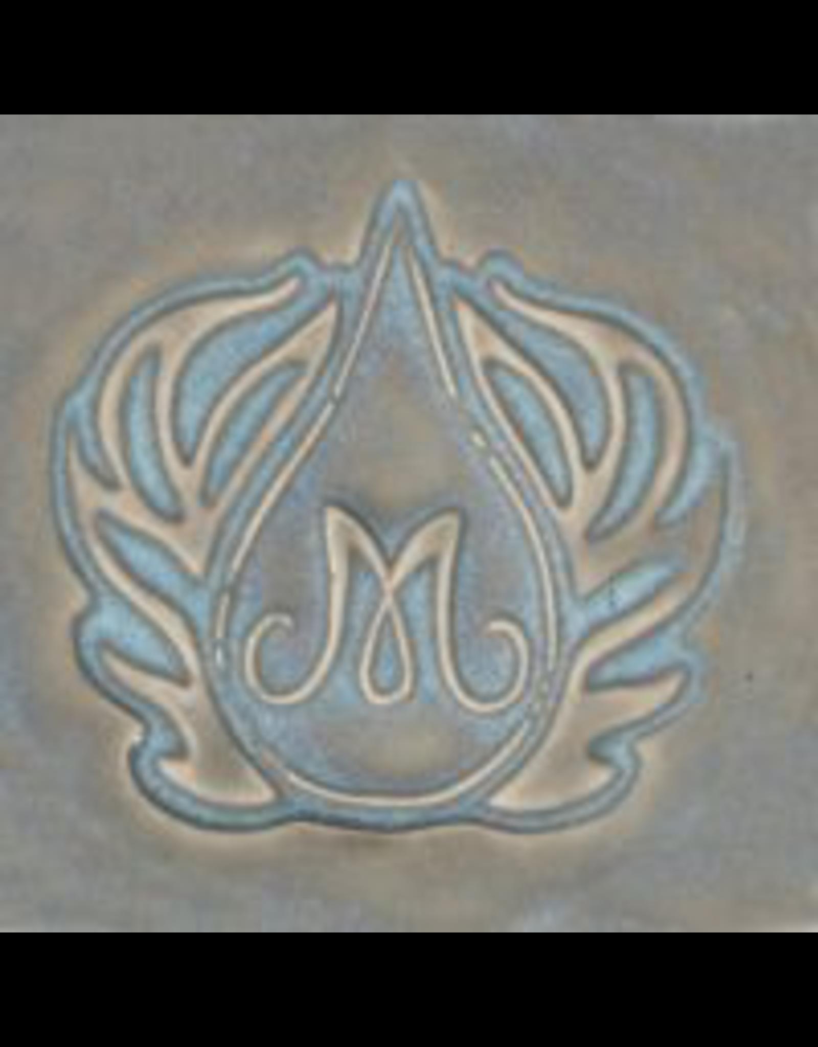Mayco Grey Opal Mayco Stoneware Brush-on Glaze 473ml