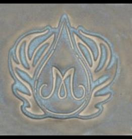 Mayco Grey Opal Glaze