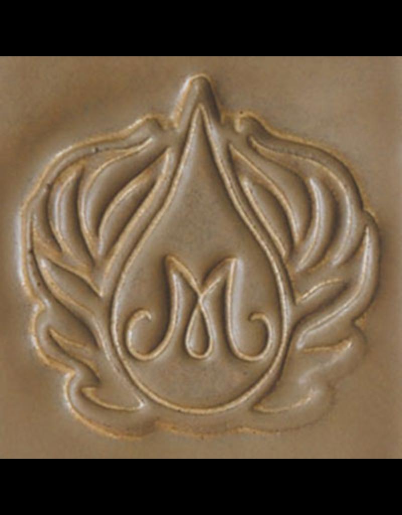 Mayco Silver sage Mayco Stoneware Brush-on Glaze 473ml