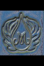 Mayco Capri Blue Mayco Stoneware Brush-on Glaze 473ml