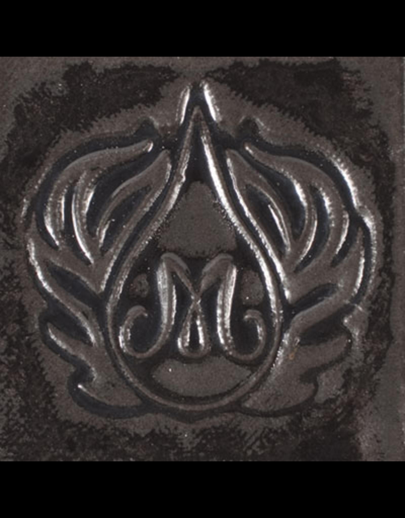 Mayco Wrought Iron Mayco Stoneware Brush-on Glaze 473ml