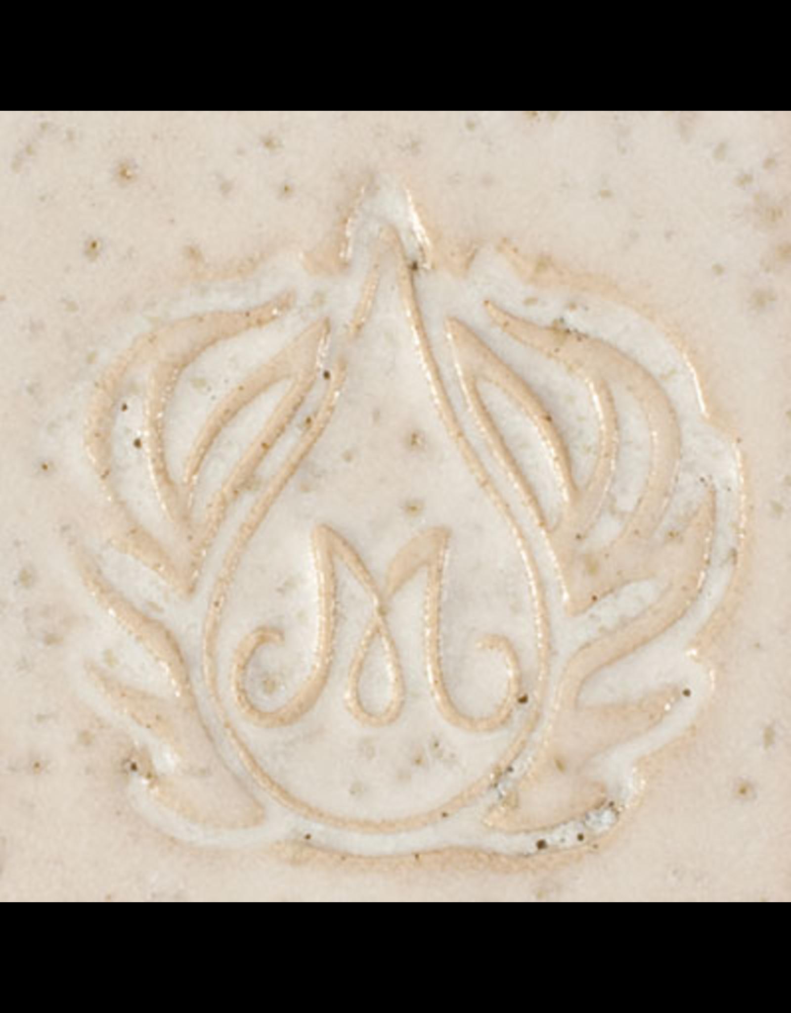 Mayco Sea Salt  Mayco Stoneware Brush-on Glaze 473ml